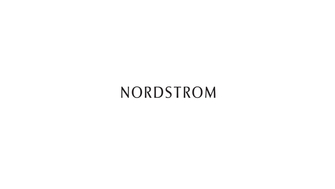 Nordstrom Alterations - Galleria at Roseville image 0