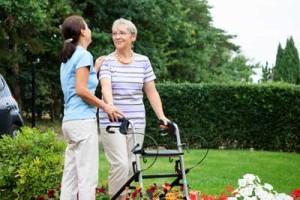 Essence Of Life Hospice image 2