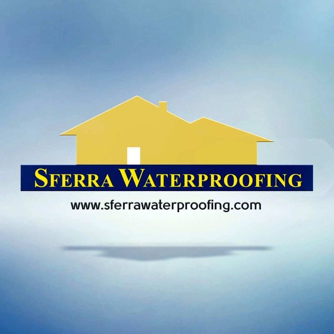 Sferra Waterproofing LLC