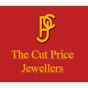 The Cut Price Jewellers