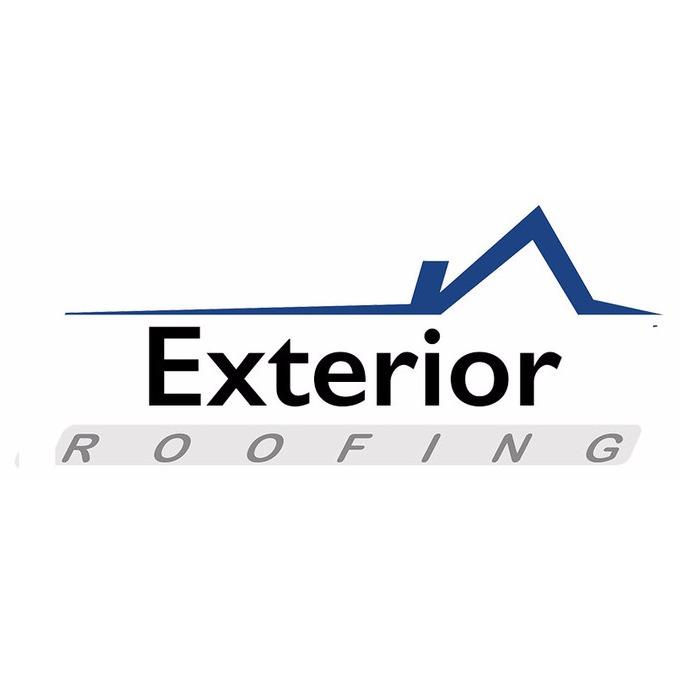 Exterior Roofing Professionals