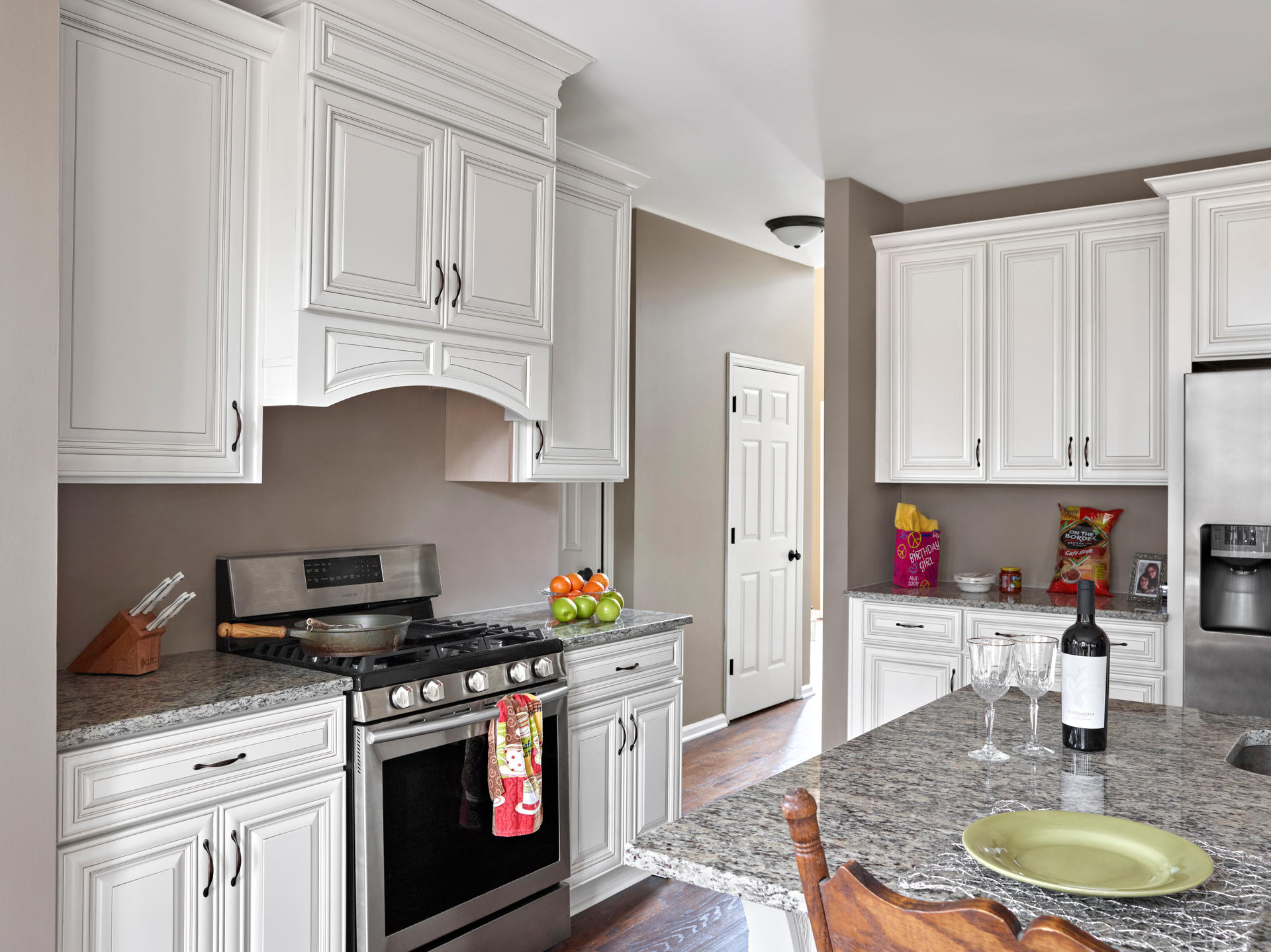 US Stone Outlet Cabinets & Countertops of New Orleans image 1