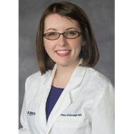 Tiffany Kimbrough, MD