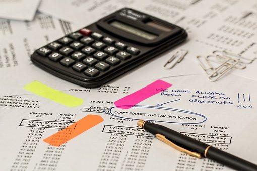 Diversified Tax Inc image 1