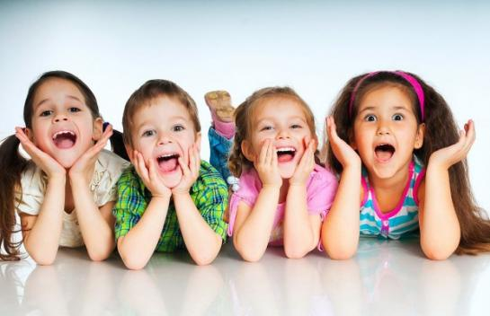 Global Montessori International School image 1