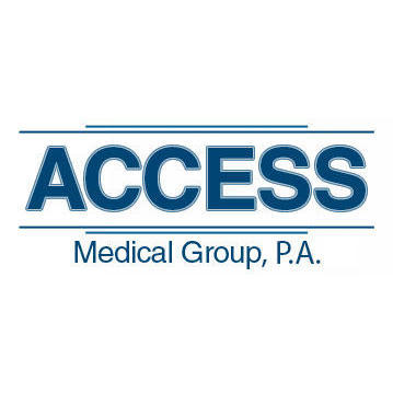 Access Medical Group, P.A. image 0