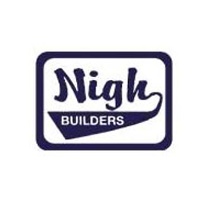 Nigh Builders - Bucyrus, OH - General Contractors