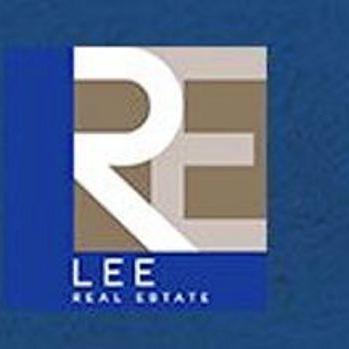 Lee Real Estate