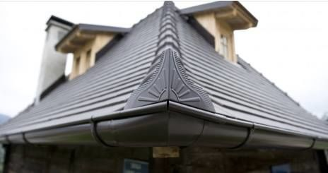 First Choice Gutters image 8