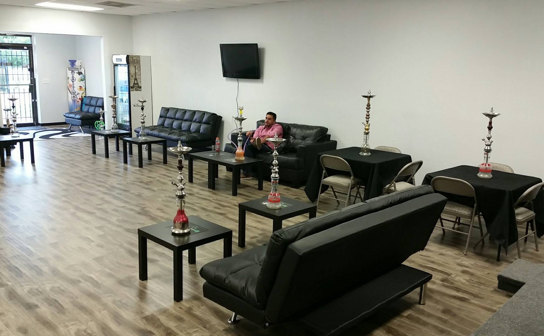 texas hookah coupon Get reviews, hours, directions, coupons and more for texas hookah at 8413 almeda rd ste q3, houston, tx search for other convenience stores in houston on ypcom.
