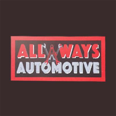 All Ways Automotive LLC