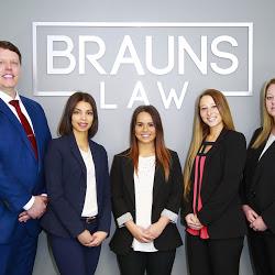 Brauns Law, PC image 7