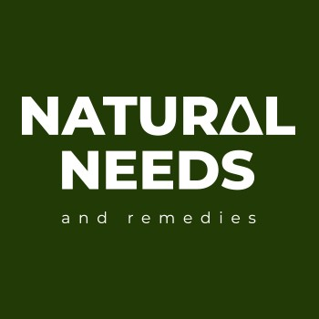Natural Needs and Remedies