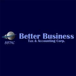BB Tax & Accounting Corp