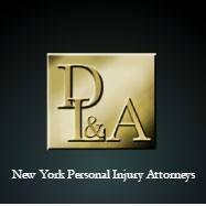 Daniella Levi & Associates, P.C. image 4