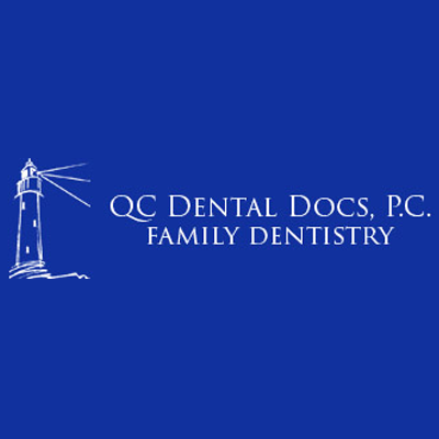 Qc Dental Docs