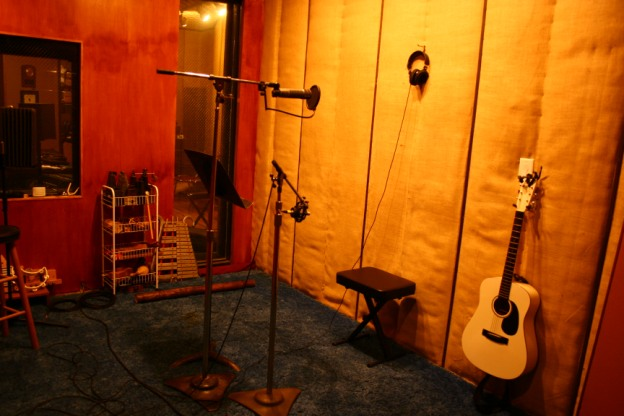 Max Stout Studio image 6