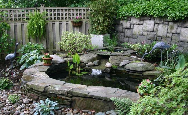 Garden design group 787 valley road newark de for The garden design team newark