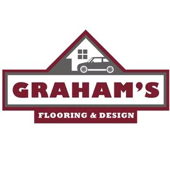 Graham's Flooring & Design