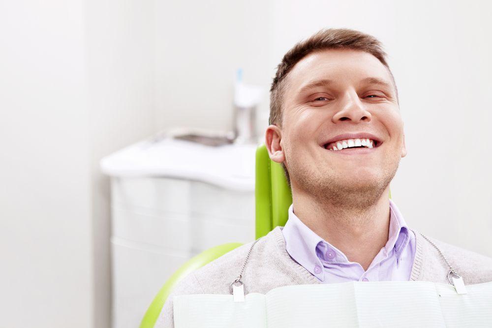 Clark Family Dental image 8
