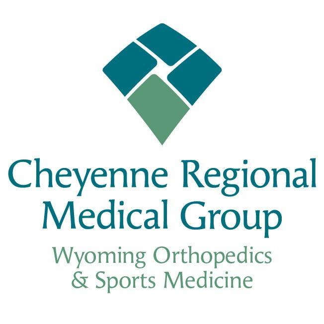 Michael D. Scott, PA-C - Wyoming Orthopedics & Sports Medicine