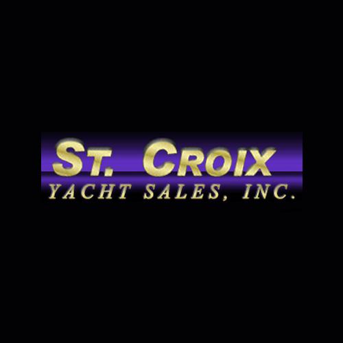 St. Croix Yacht Sales, Inc.