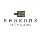 Seasons Catering and Event Center
