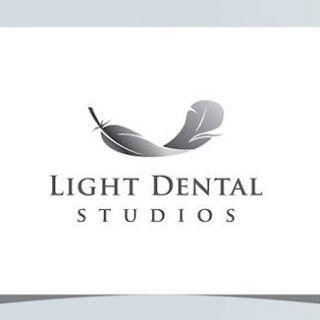 Light Dental Studios of Fircrest