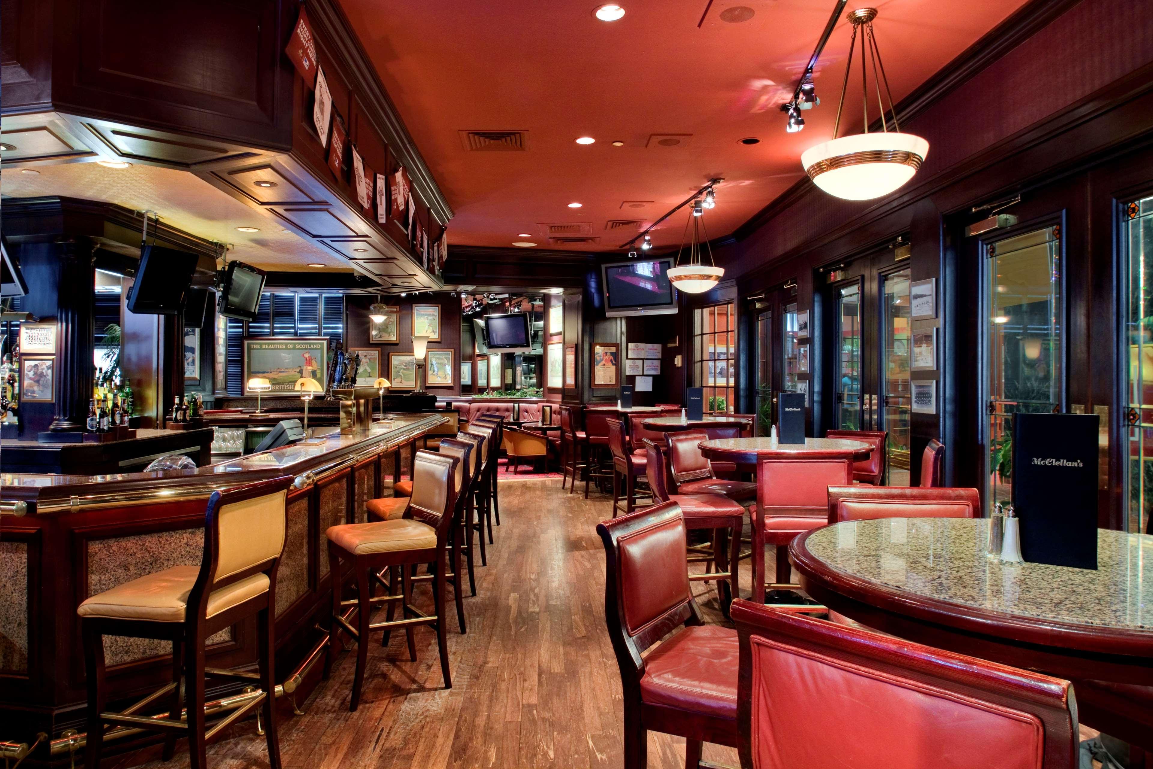 Washington Hilton image 7