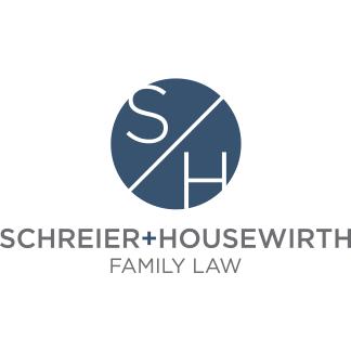 Schreier & Housewirth Family Law