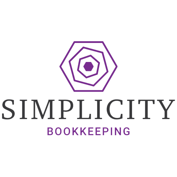 Simplicity  Bookkeeping