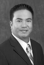 Edward Jones - Financial Advisor: Khoa D Hoang image 0