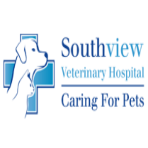 Southview Veterinary Hospital