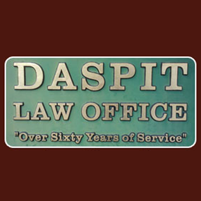 Daspit Law Office, Aplc