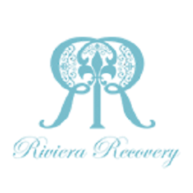 Riveria Recovery