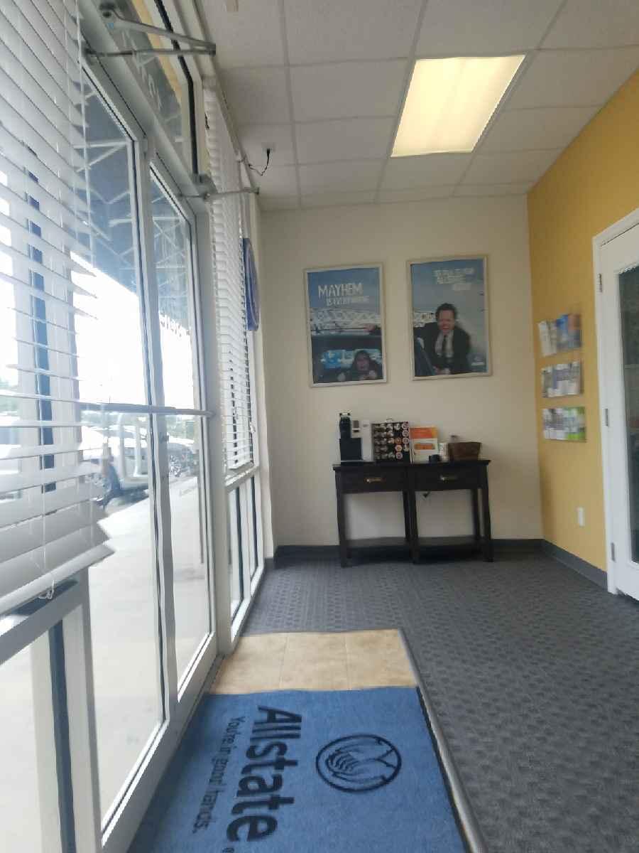 Armando Morales: Allstate Insurance image 4
