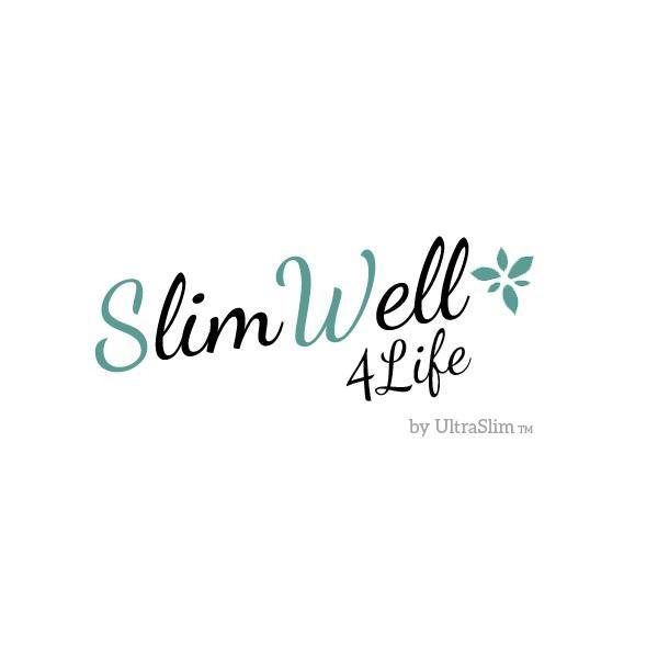 SlimWell  4 Life image 10