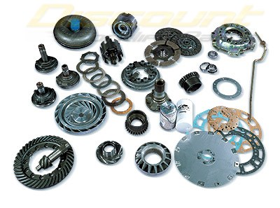 Discount Forklift Parts image 17