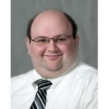 Howard David Linder, MD