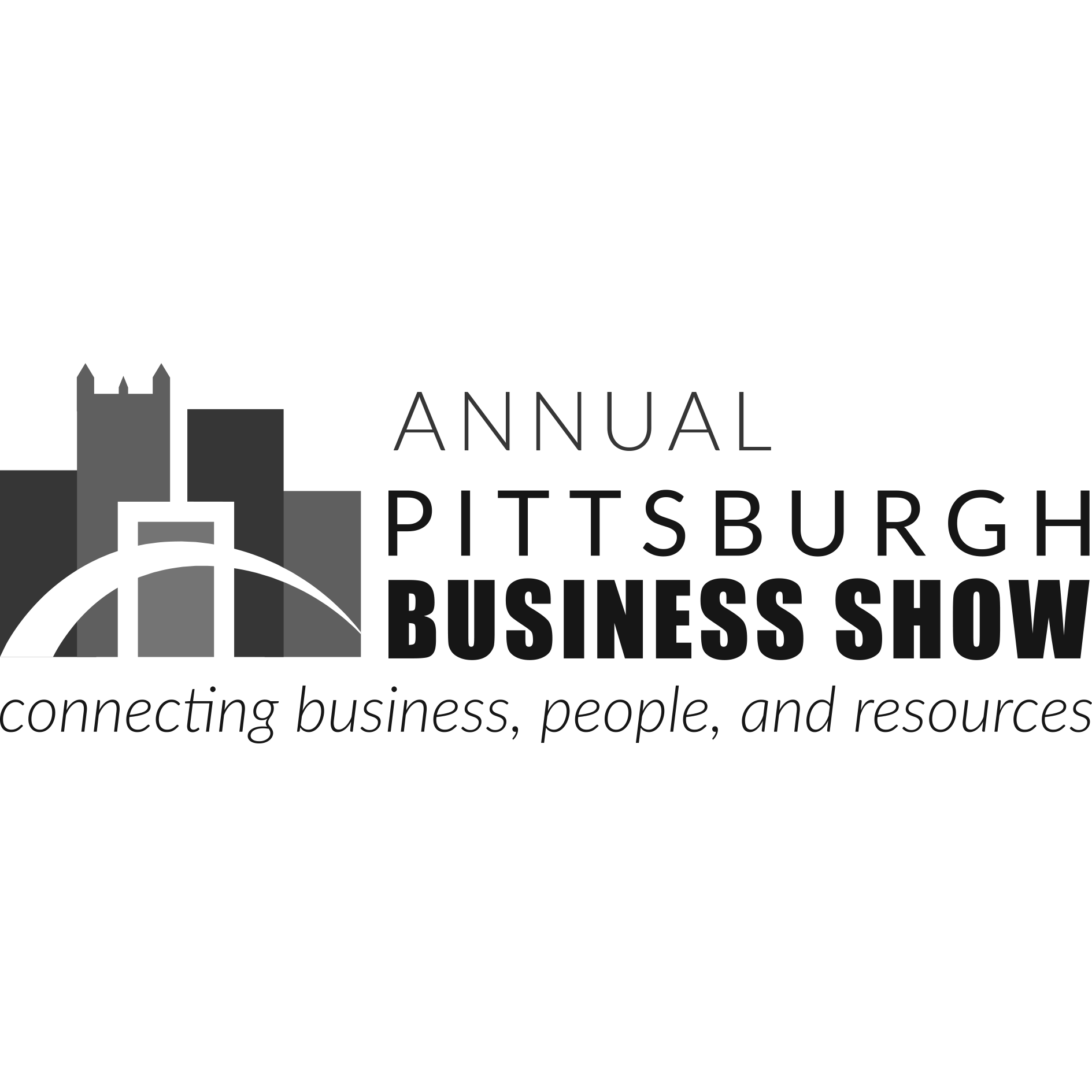 Pittsburgh Business Show, LLC.