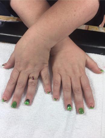 Idol Nails image 10
