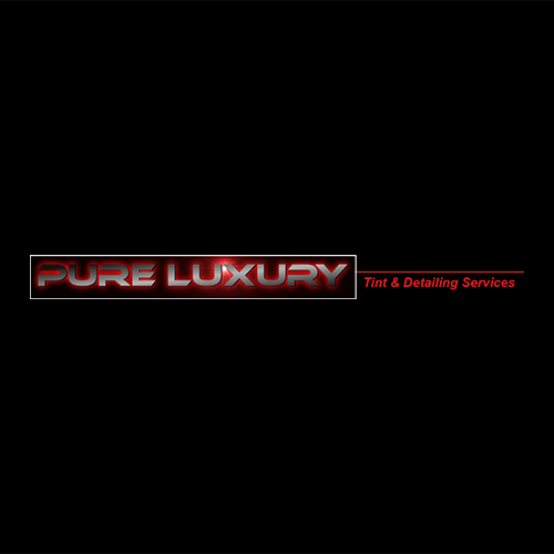 Pure Luxury Tint & Detailing Services