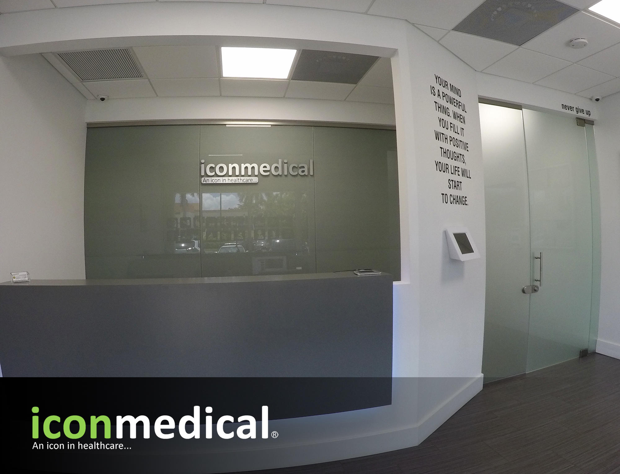 Icon Medical Centers image 9