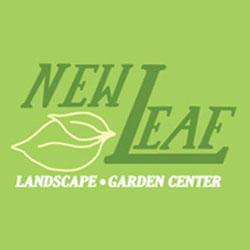 New Leaf Landscape Garden Center