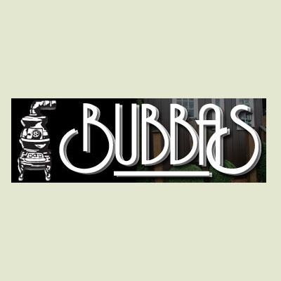 Bubba's Pot Belly Stove Restaurant
