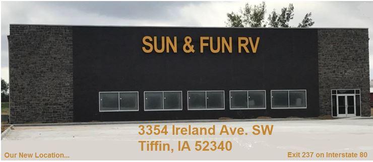 Sun Amp Fun Inc In Tiffin Ia 52340 Citysearch