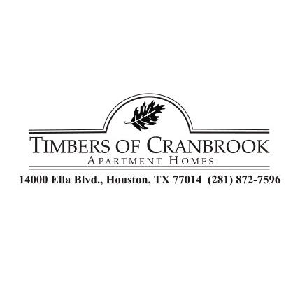 Timbers of Cranbrook