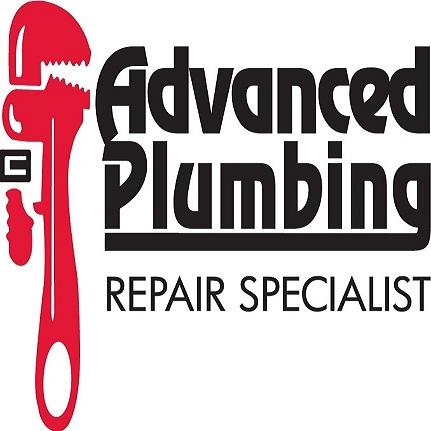 Advanced Plumbing Service image 14
