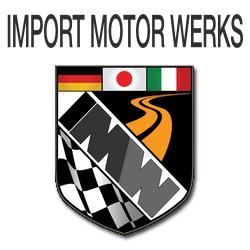 Import Motor Werks image 3