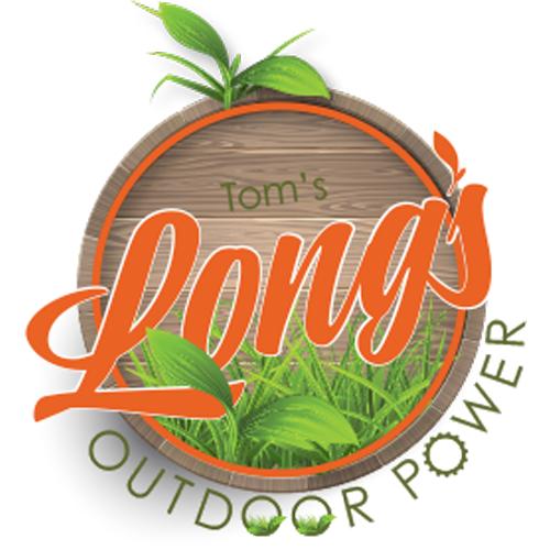 Tom's Long Outdoor Power
